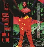 2Pac – Strictly 4 My N.I.G.G.A.Z...