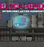 Blockhead - Interludes After Midnight