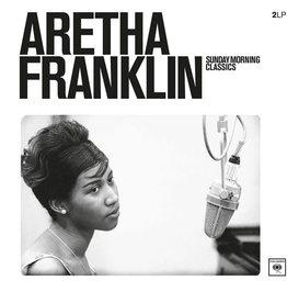 Aretha Franklin - Sunday Morning Classics