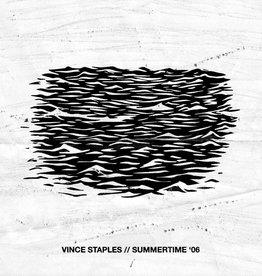 Vince Staples – Summertime '06 (Segment 2)