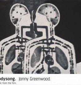 Jonny Greenwood – Bodysong