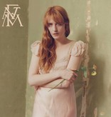Florence And The Machine – High As Hope