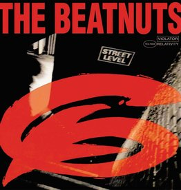 Beatnuts – The Beatnuts