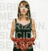 Bring Me The Horizon - Suicide Season