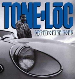 Tone Loc – Loc'ed After Dark
