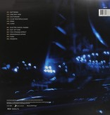 Hooverphonic - Blue Wonder Power Milk