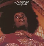 Alice Coltrane – Lord Of Lords