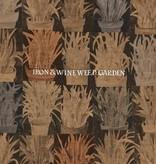 Iron & Wine – Weed Garden