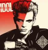 Billy Idol – The Very Best Of - Idolize Yourself