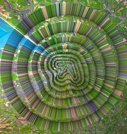 Aphex Twin – Collapse EP
