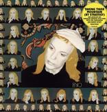 Brian Eno - Taking Tiger Mountain