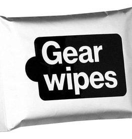 Am Clean Sound - Gear Wipes