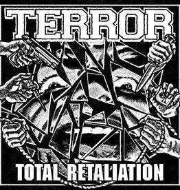 Terror – Total Retaliation
