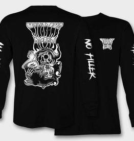 Reaper Long Sleeve Shirt