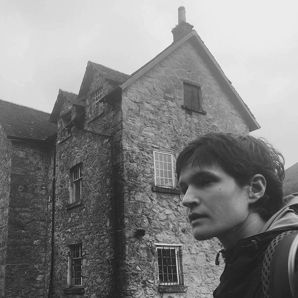 Adrianne Lenker – Abysskiss