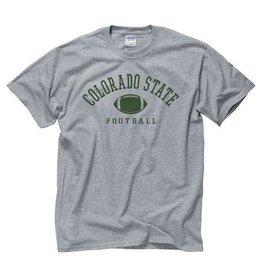NEW AGENDA Colorado State Football Tee