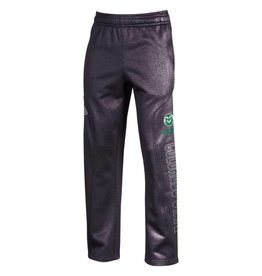 UNDER ARMOUR YTH UA COLO ST PANT