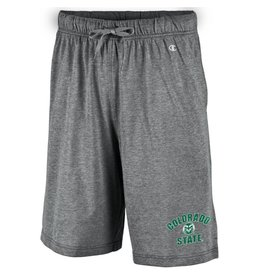 CHAMPION CUSTOM PRODUCTS X COLO STATE CONVERGENCE SHORT