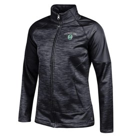 CHAMPION CUSTOM PRODUCTS WOMEN'S CSU CASCADE JACKET