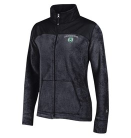 CHAMPION CUSTOM PRODUCTS LADIES RAM FLURRY JACKET