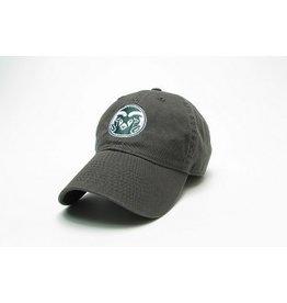 RAMS MASCOT EZA HATS