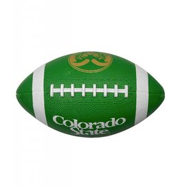 COLO ST RAM HAIL MARY FOOTBALL