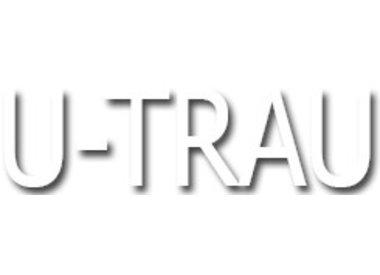 U-TRAU