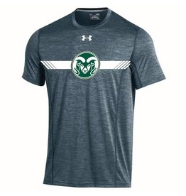 UNDER ARMOUR UA RAM TRAINING SS TEE