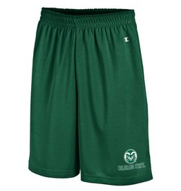 CHAMPION CUSTOM PRODUCTS COLO ST RAM MESH SHORT