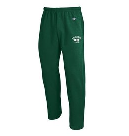 CHAMPION CUSTOM PRODUCTS x COLORADO STATE CHAMPION OPEN BOTTOM PANT