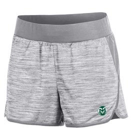 CHAMPION CUSTOM PRODUCTS LADIES RAM INFINITY SHORTIE SHORT
