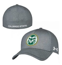 UNDER ARMOUR RAMS UA MENS BLITZING HAT