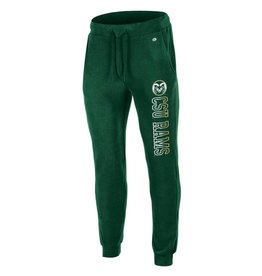 CHAMPION CUSTOM PRODUCTS LADIES CSU RAMS LOUNGE PANT
