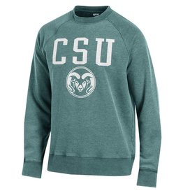 GEAR FOR SPORTS CSU RAMS OUTTA TOWN CREW