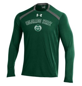 UNDER ARMOUR UA COLO ST THREADBORNE LS TEE