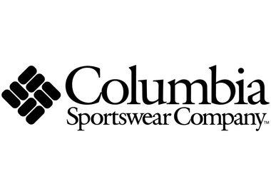 COLUMBIA- OCS