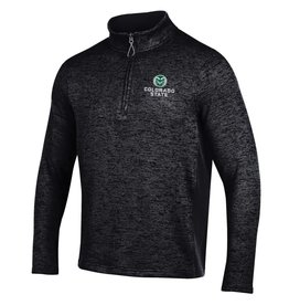 GEAR FOR SPORTS CO ST RAM CC 1/4 ZIP