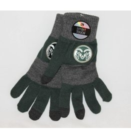 CSU TRIXIE MAGIC GLOVES