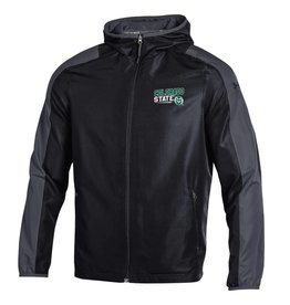 UNDER ARMOUR UA LW CSU RAMS WINDBREAKER