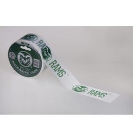 COLORADO STATE PACKAGING TAPE