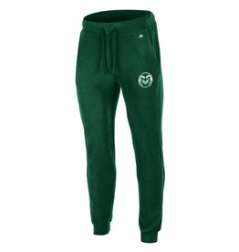CHAMPION CUSTOM PRODUCTS LADIES RAM LOGO LOUNGE PANT
