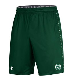 UNDER ARMOUR UA SIDELINE RAID SHORT