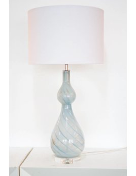 CASCADE LAMP