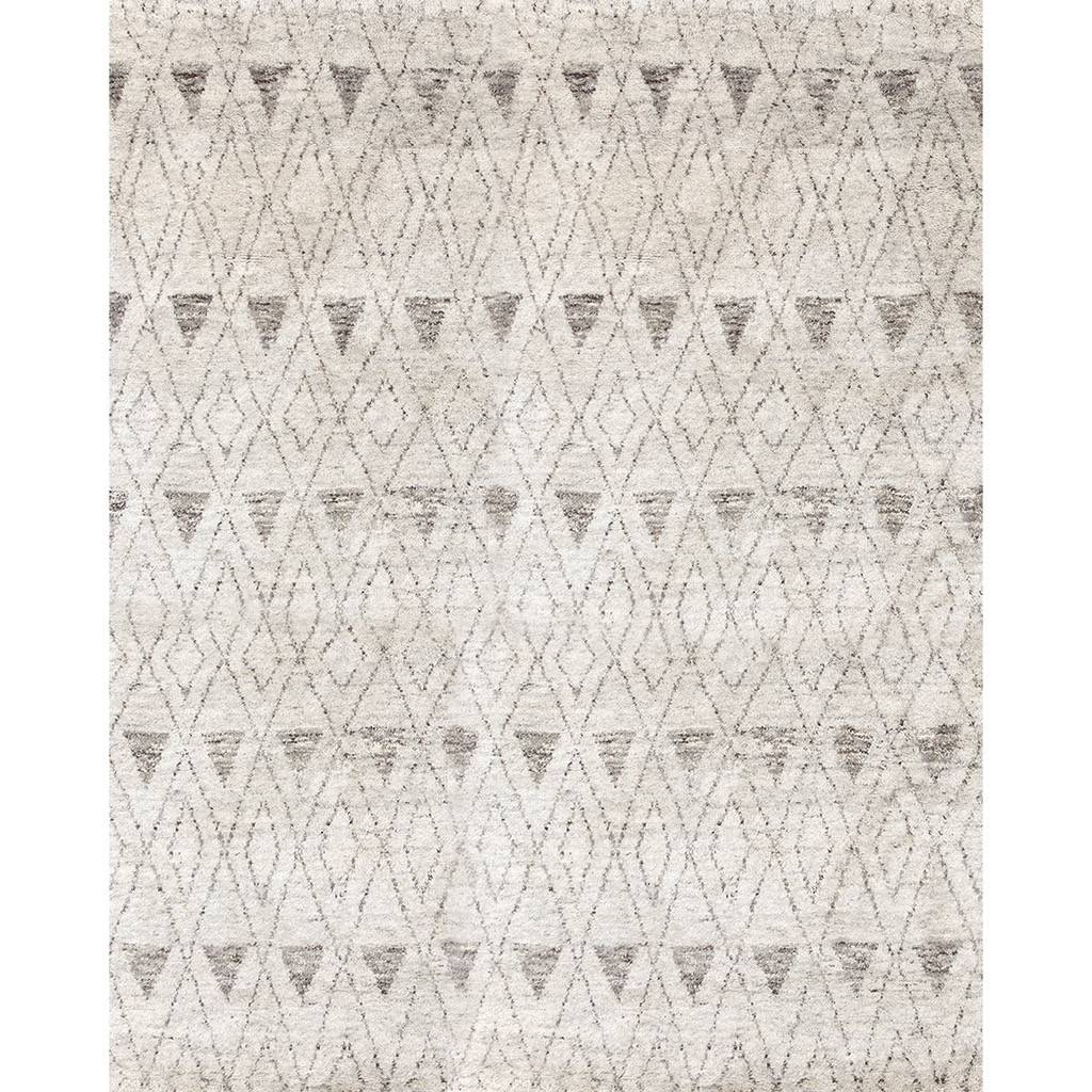Dash And Albert Rugs Hand Woven Blueivory Area Rug Dash