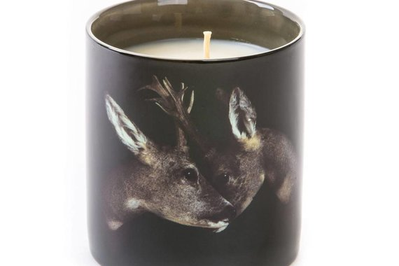 TENDER CANDLE BY SELETTI