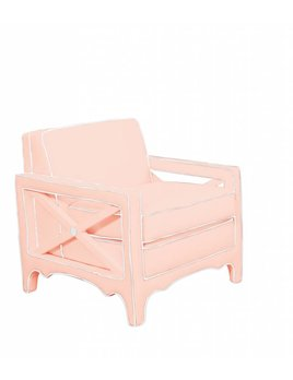 CARY CHAIR - BUILD YOUR OWN