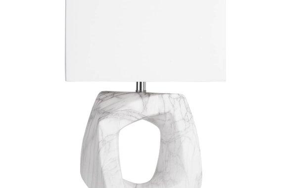 TANDEM LAMP