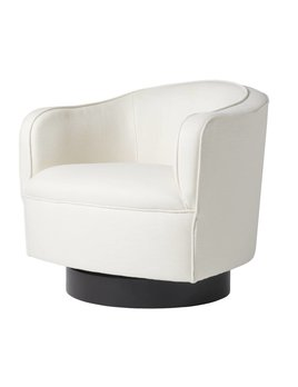 DART SWIVEL CHAIR