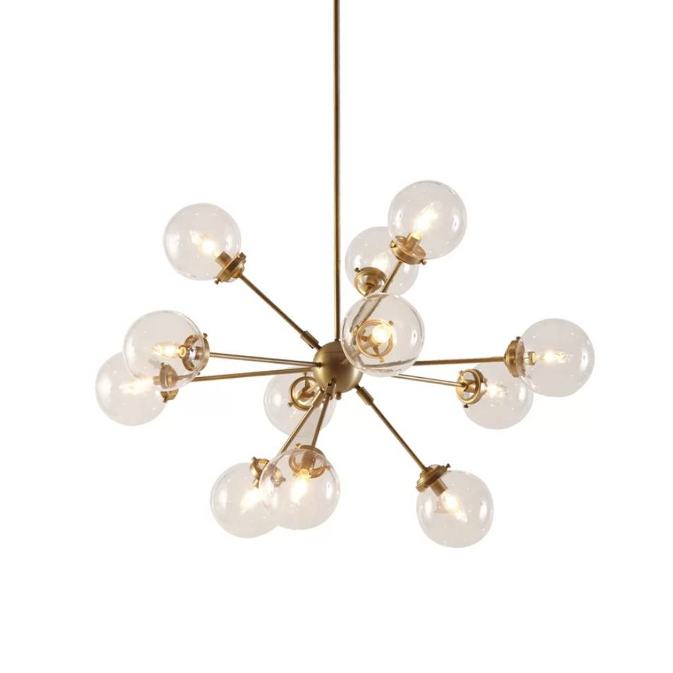 interlocking com rings progress globe pivoting silver lighting foyer pendant fixtures light lantern ceiling burnished amazon sphere with chandelier dp