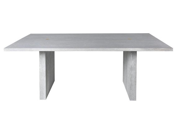SULLIVAN DINING TABLE 72""